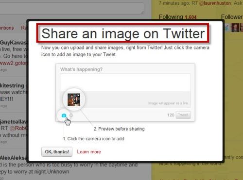 Twitter-image-share