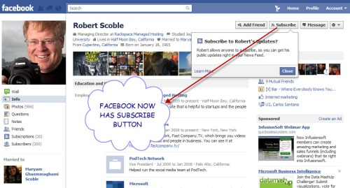 Facebook-subscribe-button