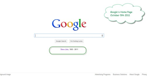 Google-home-page10-5-2011