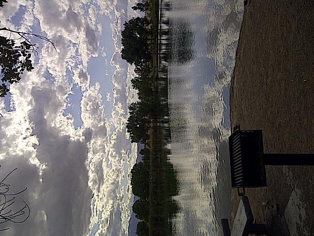 Las_vegas-20120526-00655