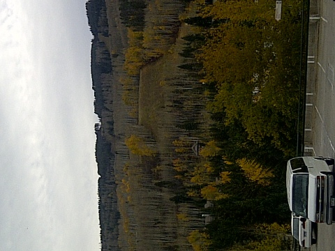 Minturn-red_cliff-20121006-008